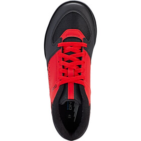 Shimano SH-GR500 Zapatillas, red
